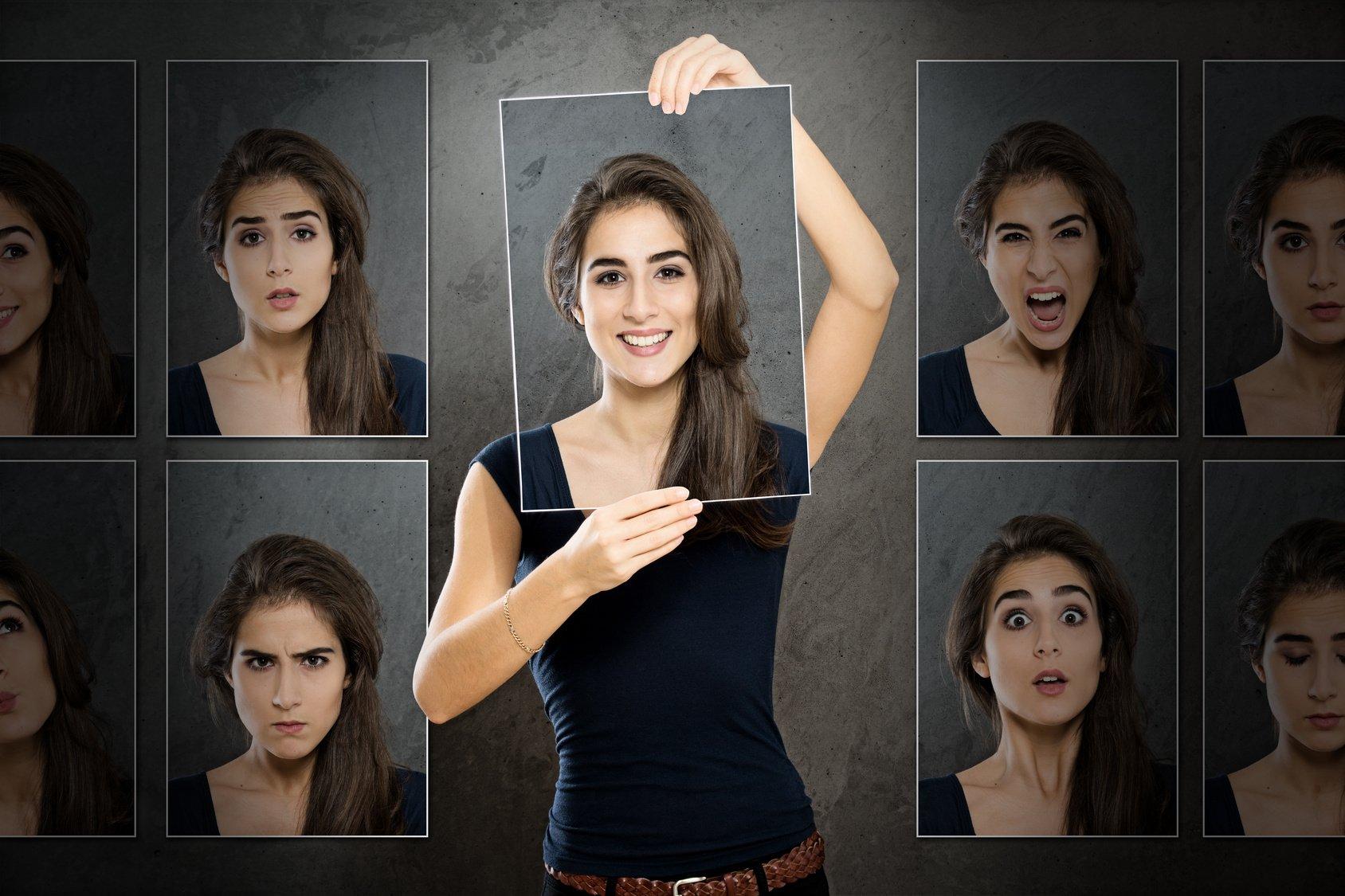 Testimonio de terapia psicológica en centro de psicología y psicoterapia argensola
