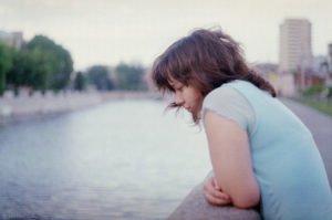 ayuda psicológica depresión