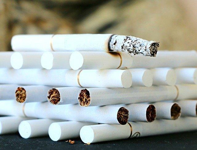 dejar de fumar ayuda