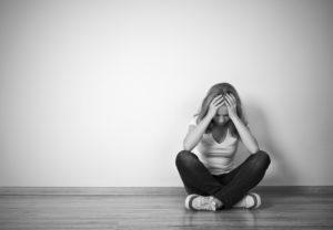 Sesión clínica anorexia nerviosa