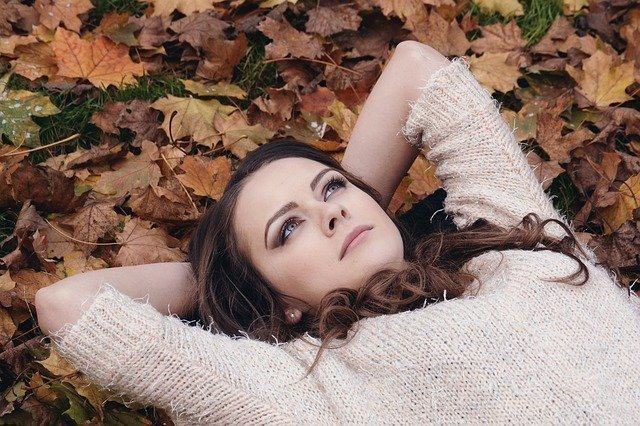 cambios psicológicos en otoño