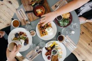 mitos nutricionales