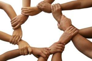 ayuda psicológica personas en paro