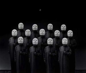 Hamlet y deseo: una interpretación contemporánea desde el psicoanálisis. Psicología y psicoterapia Argensola.