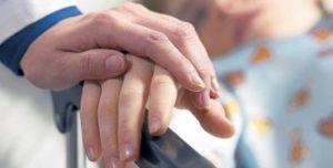 cancer y sufrimiento emocional. La labor del psicólogo