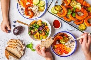 El trastorno alimentario en tiempos de confinamiento